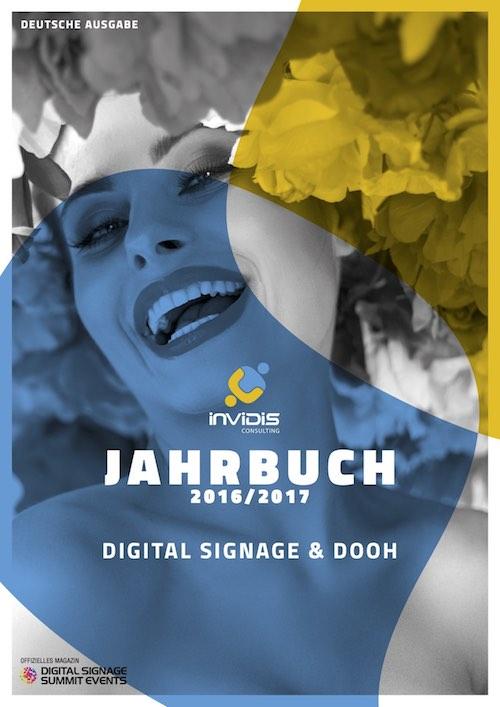 Digital_Signage_DooH_Jahrbuch_2016_17