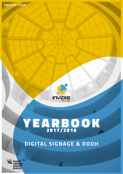 Digital_Signage_DooH_Yearbook_2017_EN