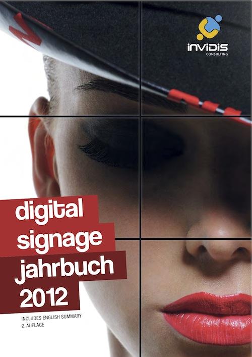 Digital_Signage_Jahrbuch_2012