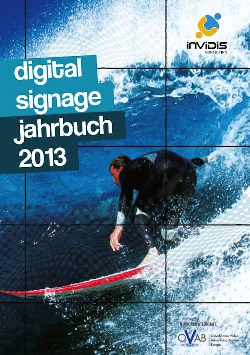 Digital_Signage_Jahrbuch_2013