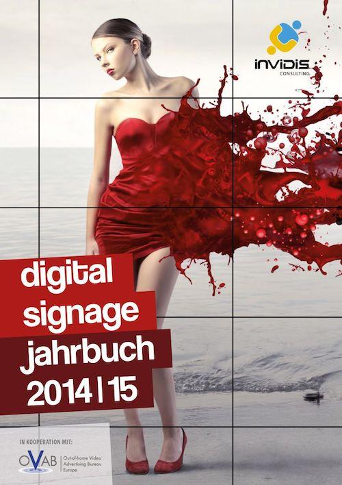 Digital_Signage_Jahrbuch_2014