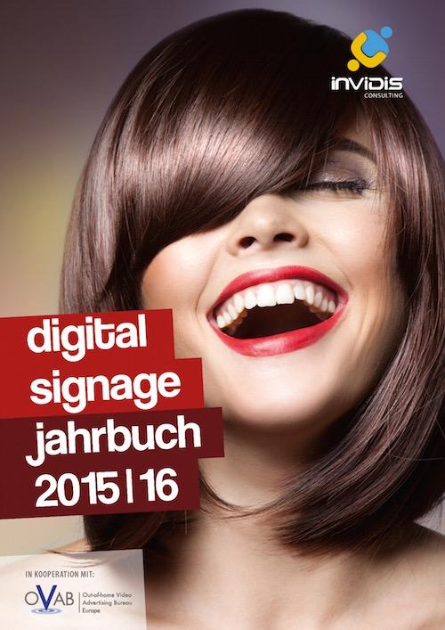 Digital_Signage_Jahrbuch_2015