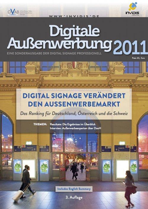 Digital_Signage_Pro_Aussenwerbung_2011