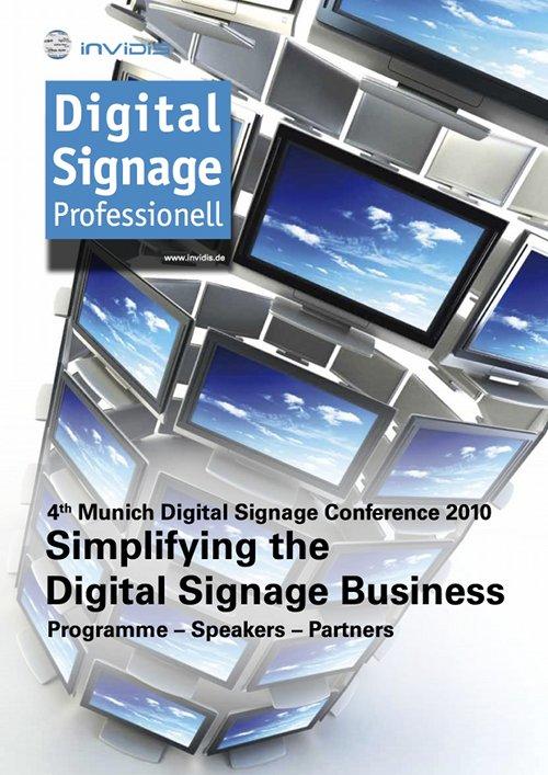Digital_Signage_Pro_Konferenzheft_2010
