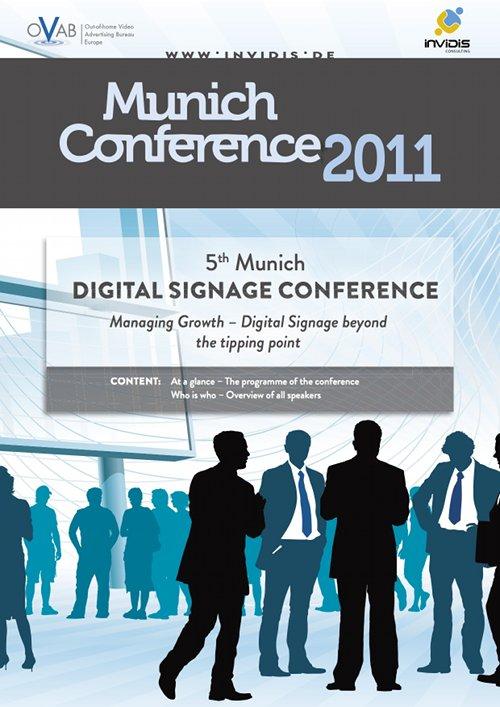 Digital_Signage_Pro_Konferenzheft_2011
