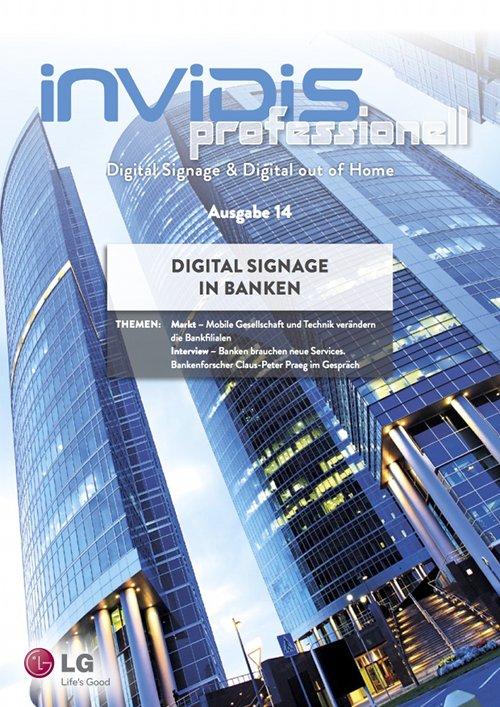 Digital_Signage_Pro_LG_Banken