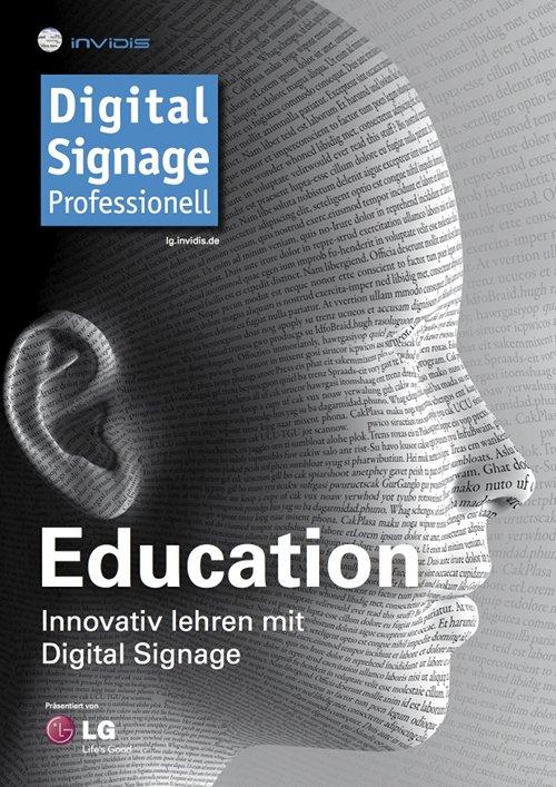 Digital_Signage_Pro_LG_Education