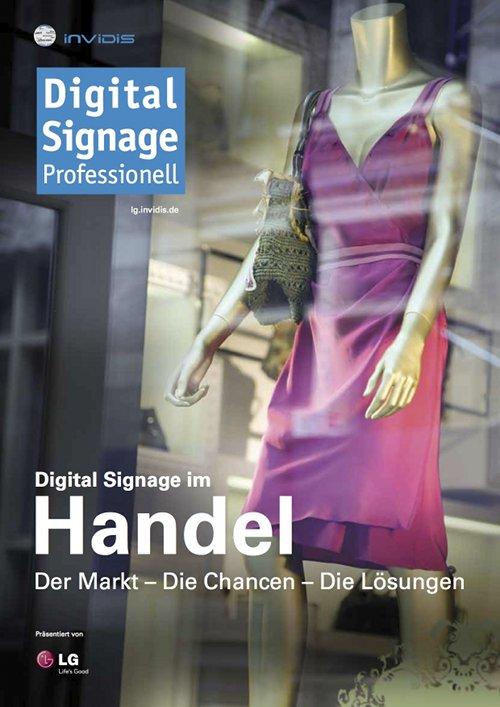 Digital_Signage_Pro_LG_Handel_01