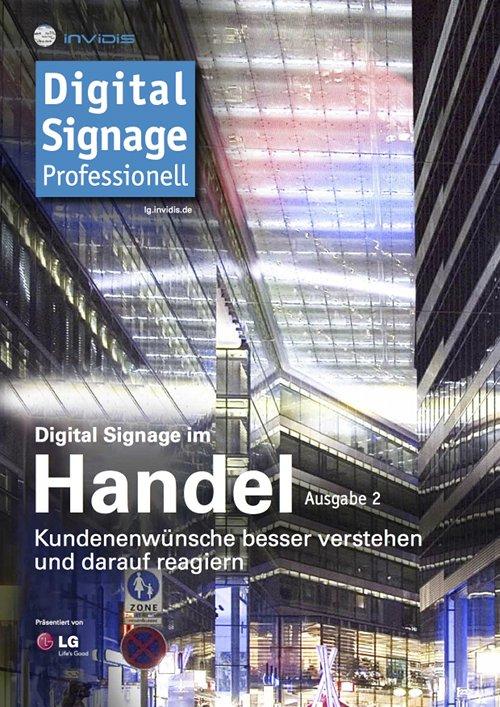Digital_Signage_Pro_LG_Handel_02