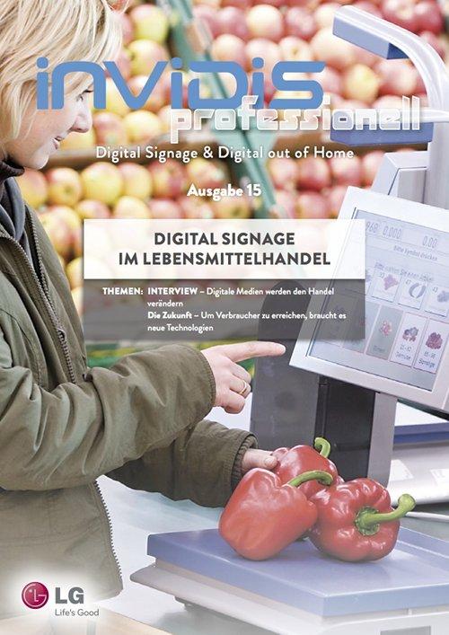 Digital_Signage_Pro_LG_LEH