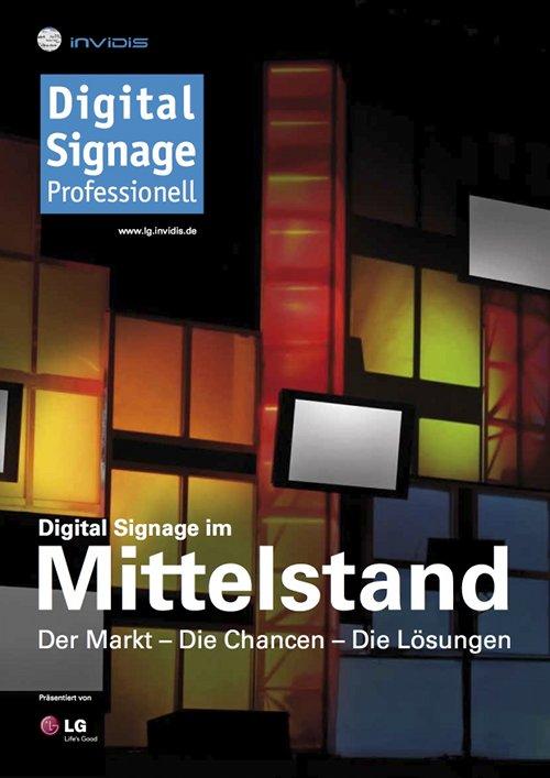 Digital_Signage_Pro_LG_Mittelstand