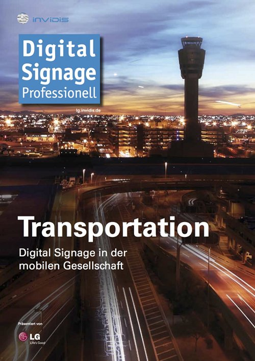 Digital_Signage_Pro_LG_Transportation