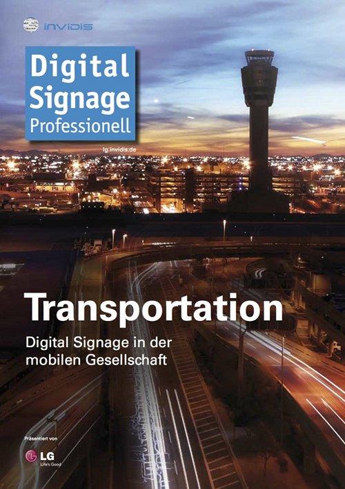 Digital_Signage_Pro_LG_Transportation