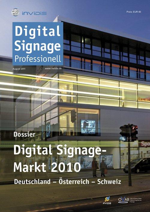 Digital_Signage_Pro_Ranking