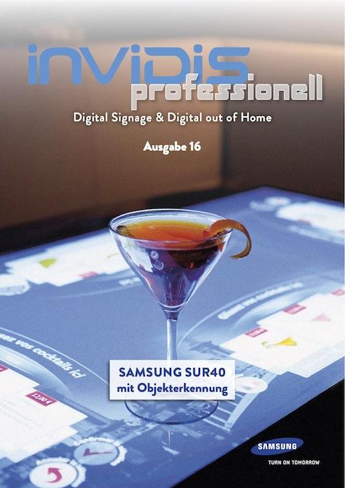 Digital_Signage_Pro_Samsung_SUR40