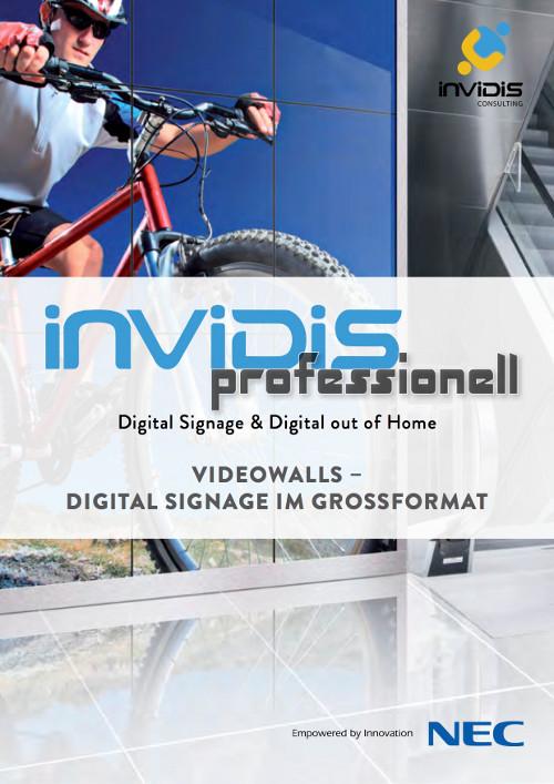 Digital_Signage_Pro_Videowalls_2013