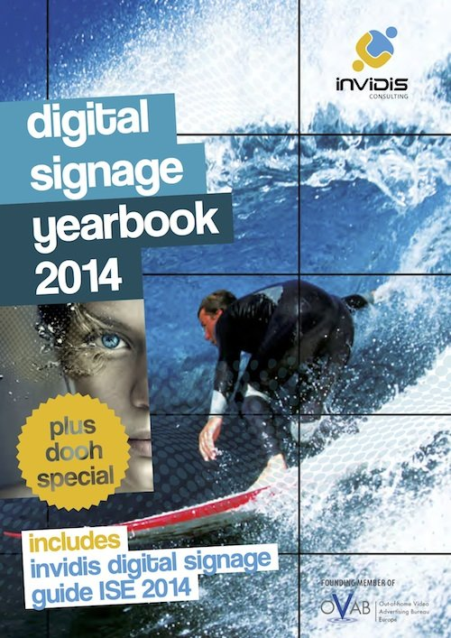 Digital_Signage_Yearbook_2014