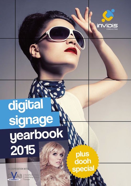 Digital_Signage_Yearbook_2015
