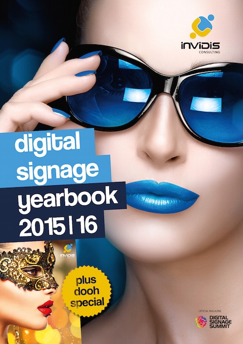 Digital_Signage_Yearbook_2015_16