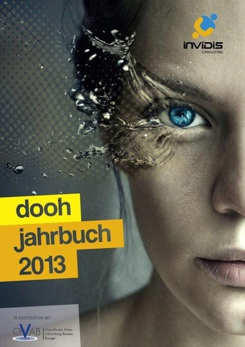 DooH_Jahrbuch_2013