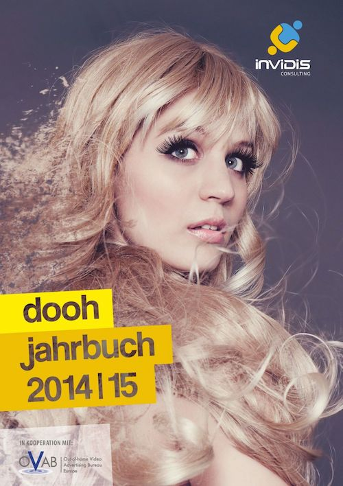 DooH_Jahrbuch_2014