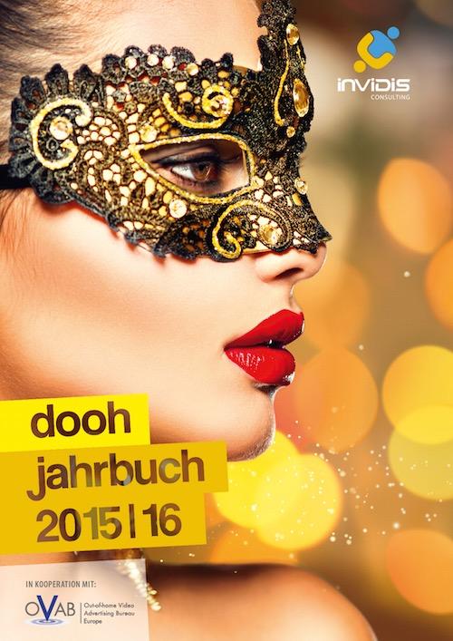 DooH_Jahrbuch_2015