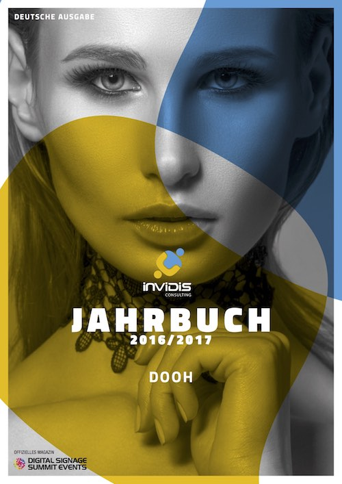 DooH_Jahrbuch_2016_17