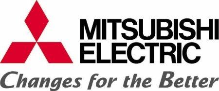 TFT-LCDs: sechs neue Modell werden bis April 2013 verfügbar sein (Grafik: Mitsubishi Electric)