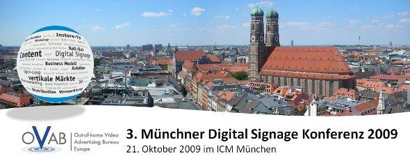 2009 Munich Conference Microsite 590