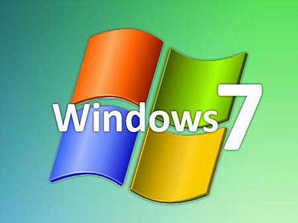 Security Enhancements In Windows 7 omnitechsupports.com