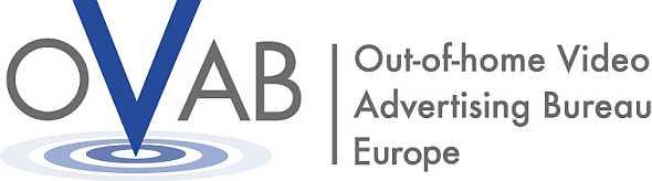 OVAB-Logo