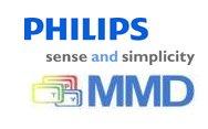 Philips MMD (Foto: ZPV)