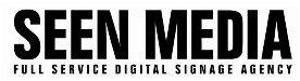 Logo Seen Media