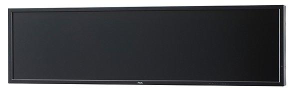 NEC X431BT