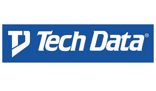 Tech Data sucht Business Manager Digital Signage