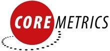 Coremetrics-Logo