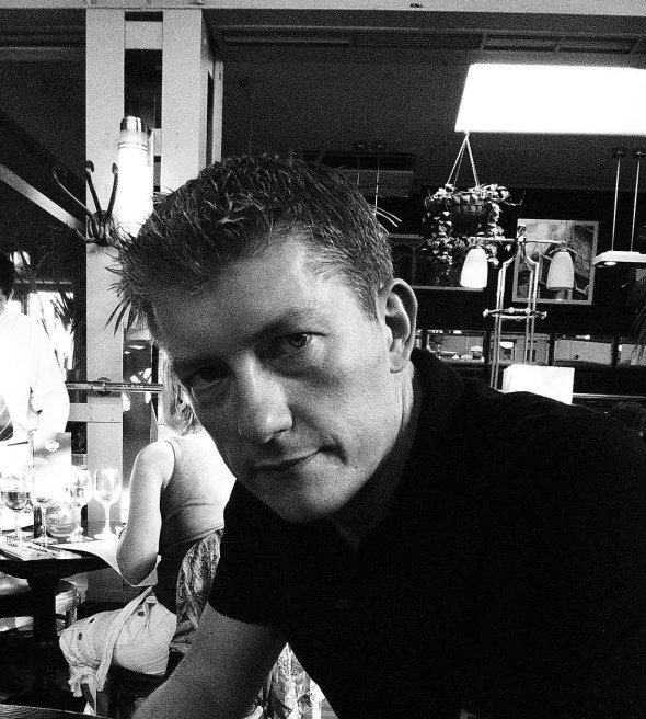 Jason Cremins remotemedia
