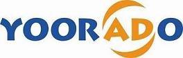 Logo Yoorado