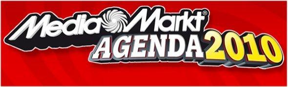 Media Markt Agenda 2010