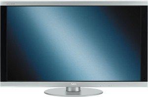 NEC Multeos LCD