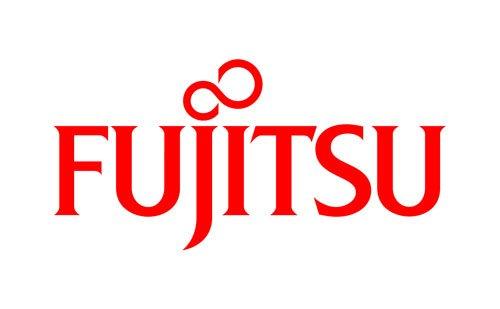 Fujitsu präsentiert gewölbtes Plasmadisplay
