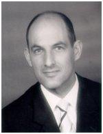 Bernd Krakau gründet Management-Beratung
