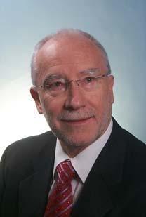 Avnet Harald Kizler
