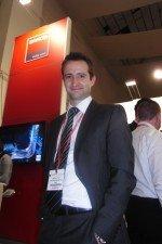 Screenmedia Expo 2010