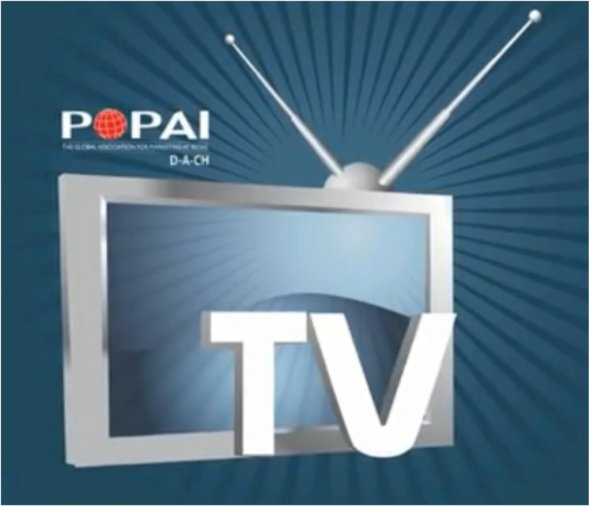 POPAI TV