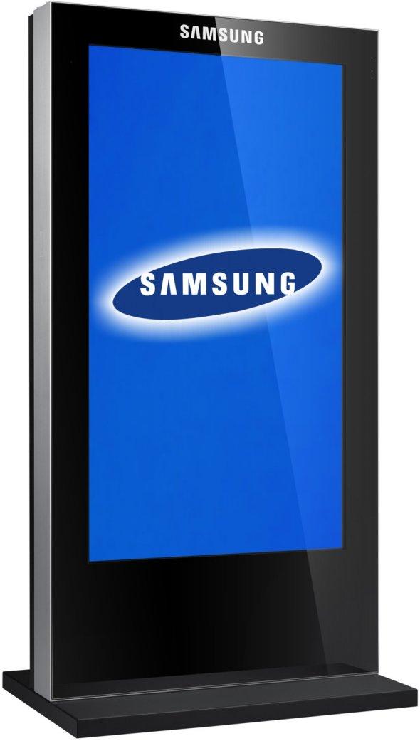 Samsung 700DRn-A