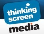 thinking media