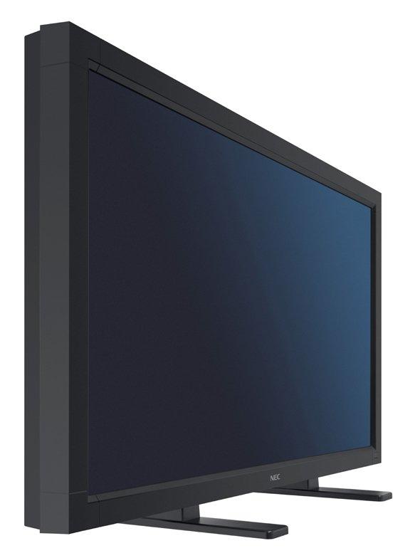 NEC V421
