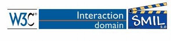SMIL Synchronized Multimedia Integration Language