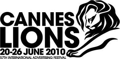 Cannes Lions auf Tour 2010
